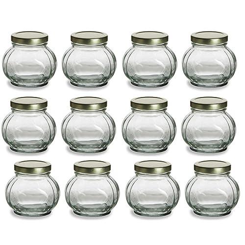 canning jars bulk. Black Bedroom Furniture Sets. Home Design Ideas