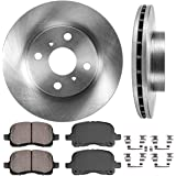 Two Years Warranty For 2003 Toyota Corolla CE Premium Quality Rear Brake Drums and Drum Brake Shoes Inroble