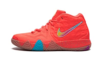 4abe5d316afb ... usa kyrie 4 lucky charms gs bv7793 600 size 5.5y fa54c 2fb3e