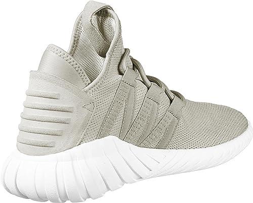 adidas Tubular Dawn W, Zapatillas de Deporte para Mujer: Amazon.es: Zapatos y complementos
