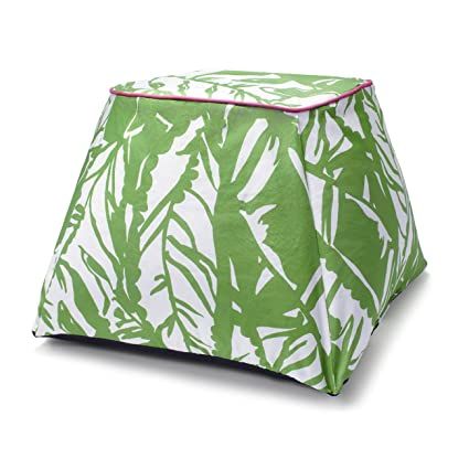 Amazon Lilly Pulitzer For Target IndoorOutdoor Ottoman Pouf Custom Target Outdoor Pouf