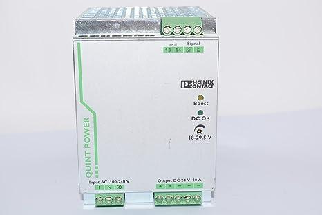 Bosch 258010065 Lambdasonde