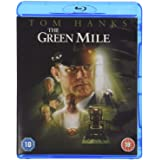 The Green Mile - 15th Anniversary Edition