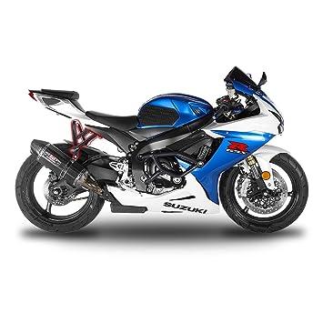 Suzuki Gsxr 750 >> Amazon Com Suzuki Gsxr 600 Gsxr 750 2011 2019 R Gaza