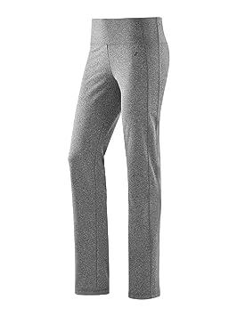 Pantalon EstherAnthrazit20150 Joy De Survêtement Sportswear OZiuTPXk