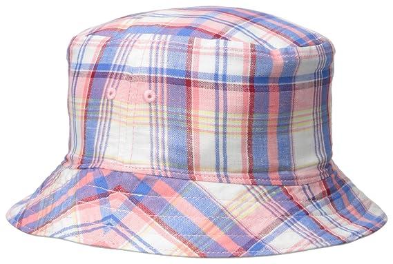 Nautica Men s Reversible Bucket Hat 5b1186ae1647