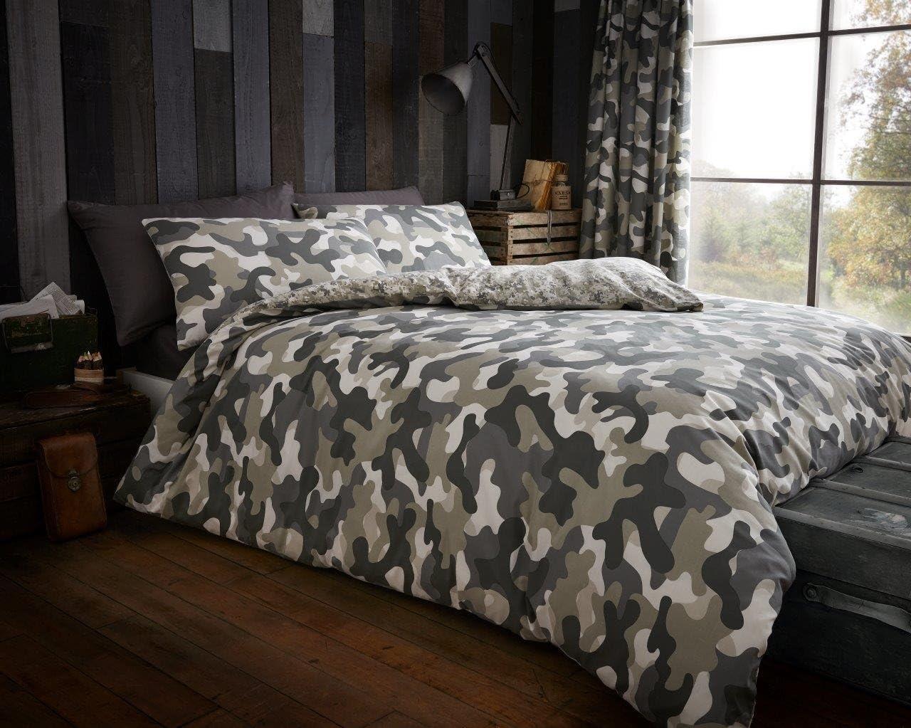 DIY Pillows NEW Gaveno Modula Luxury