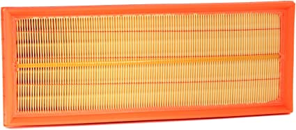 Bosch 1457433752 inserto de filtro de aire