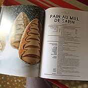 Amazon.fr - Le Grand Livre de la Boulangerie - Jean-marie