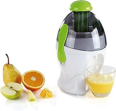 Licuadora Electrica para Zumos de Frutas Verduras Hortalizas y ...