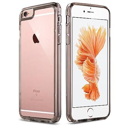 transparent case iphone 6