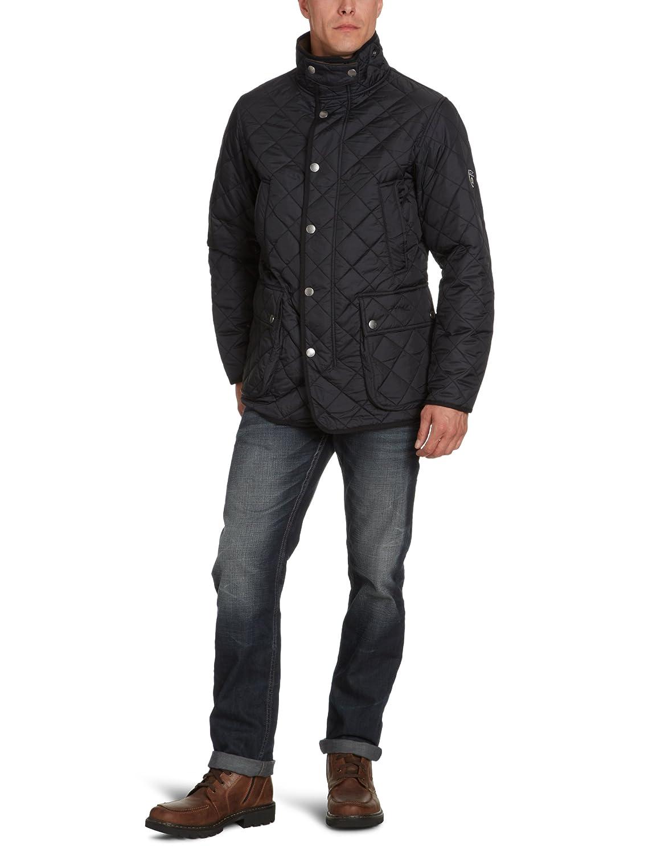 GANT Jacken für Herren riesige Auswahl online | ZALANDO