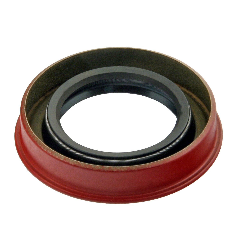 Precision 9613S Seal Precision Automotive SWI9613S