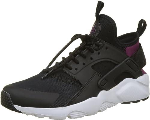 Nike Huarache Run (GS) Schuhe Sneaker Jungen Damen Mädchen