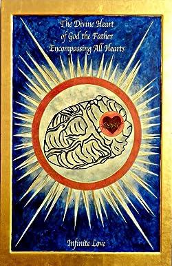 Apostolate of the Divine Heart
