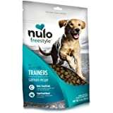 Amazon.com: Nulo Adult Grain Free Dog Food: All Natural