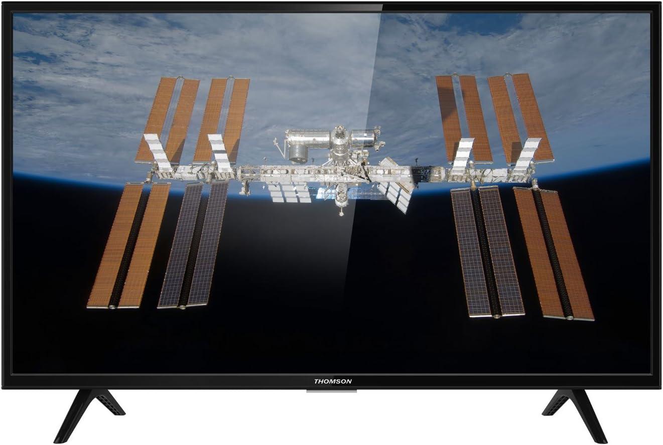 32hb5426: Amazon.es: Electrónica