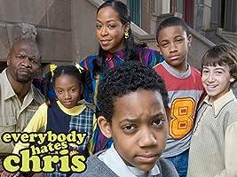 Everybody Hates Chris - Season 2