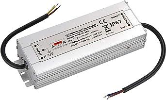 LED Trafo Treiber Transformator Driver Elektronischer 12Volt 150W NICHT LED