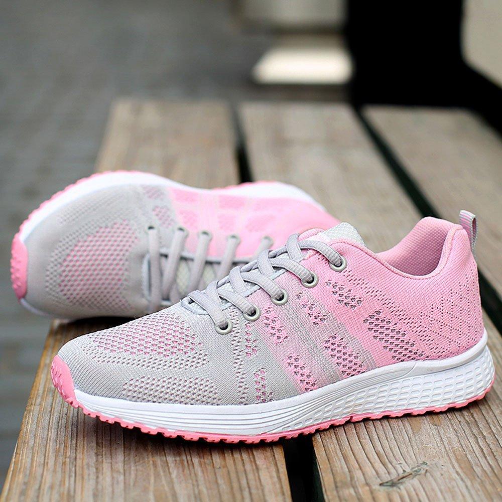Schuhe Qualifiziert Frauen Mesh Sandalen Sport Dicken Sohlen Muffin Strand Schuhe Starke Verpackung Flache Absätze