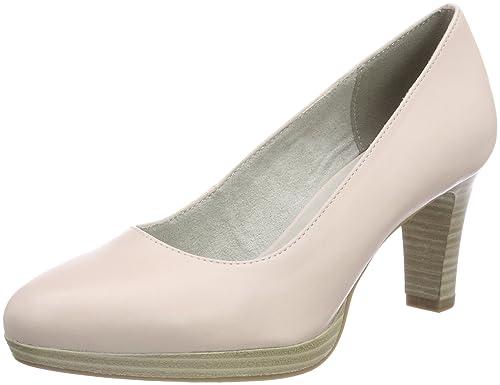 921b1735650db4 Tamaris Damen 22410 Pumps  Tamaris  Amazon.de  Schuhe   Handtaschen