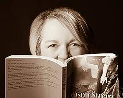 Alison Stuart