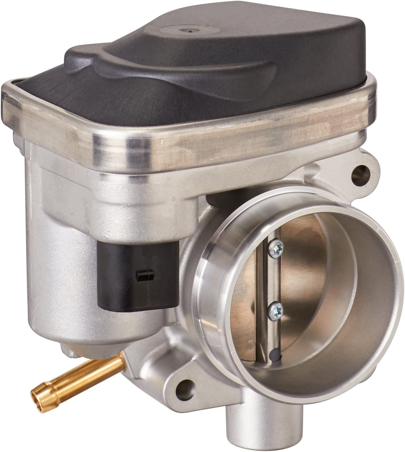 Spectra Premium TB1147 Fuel Injection Throttle Body Assembly