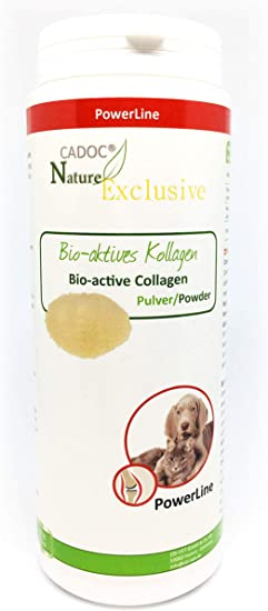Cadoc - Nature Exclusive Colágeno Bio-Active