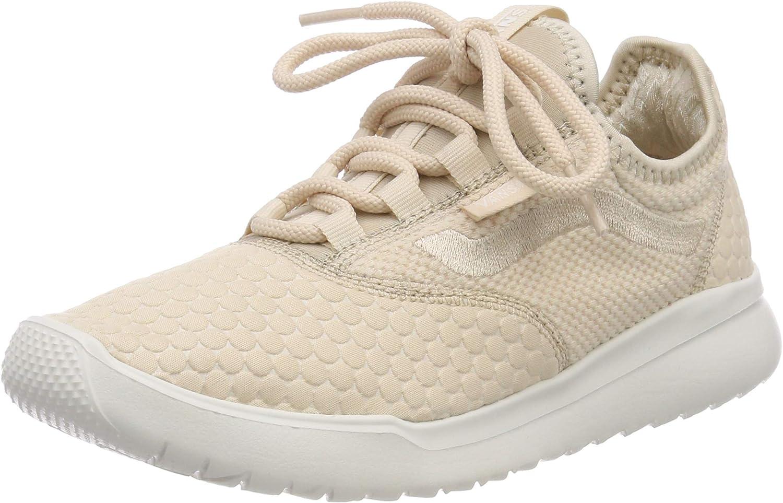 Vans Women's Low-Top Sneakers