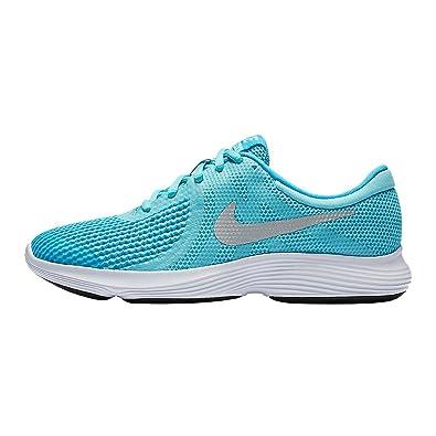 Nike 4gsChaussures Fille Revolution De Running gY7yb6fv
