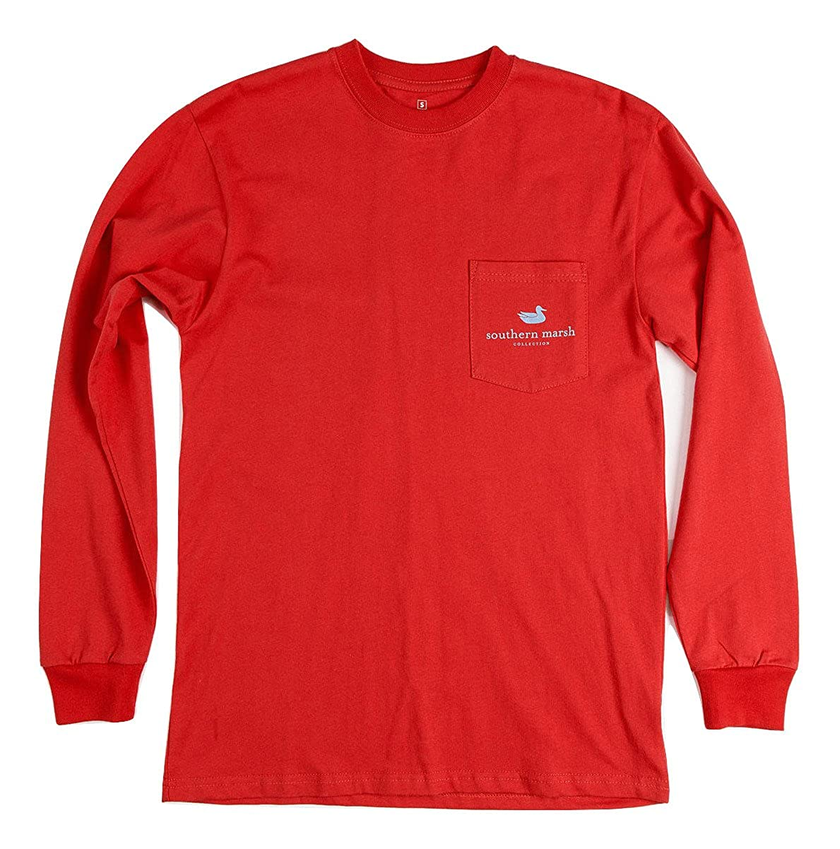GenericMen Plus Size Long Sleeve Spring Gradient Ramp Button Down Shirt