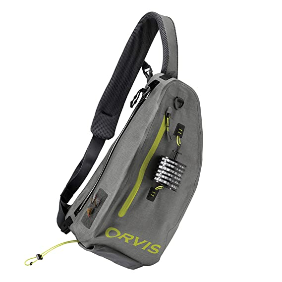 Orvis Sling Pack Waterproof
