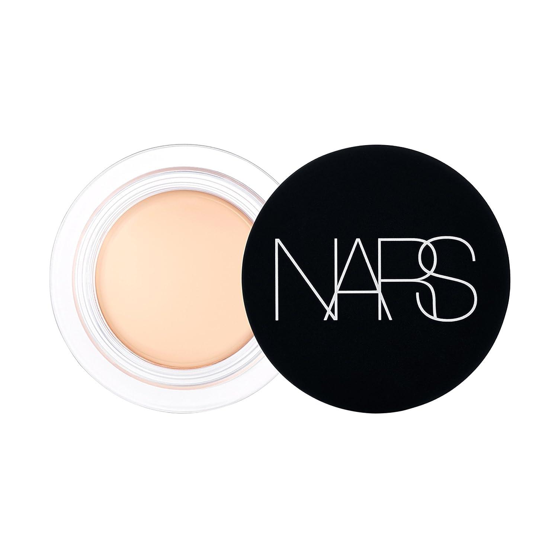 NARS Soft Matte Complete Concealer - # Chantilly (Light 1) 6.2g/0.21oz