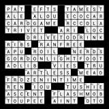 Daily-Newspaper-Crossword-Puzzles-Ad-Free