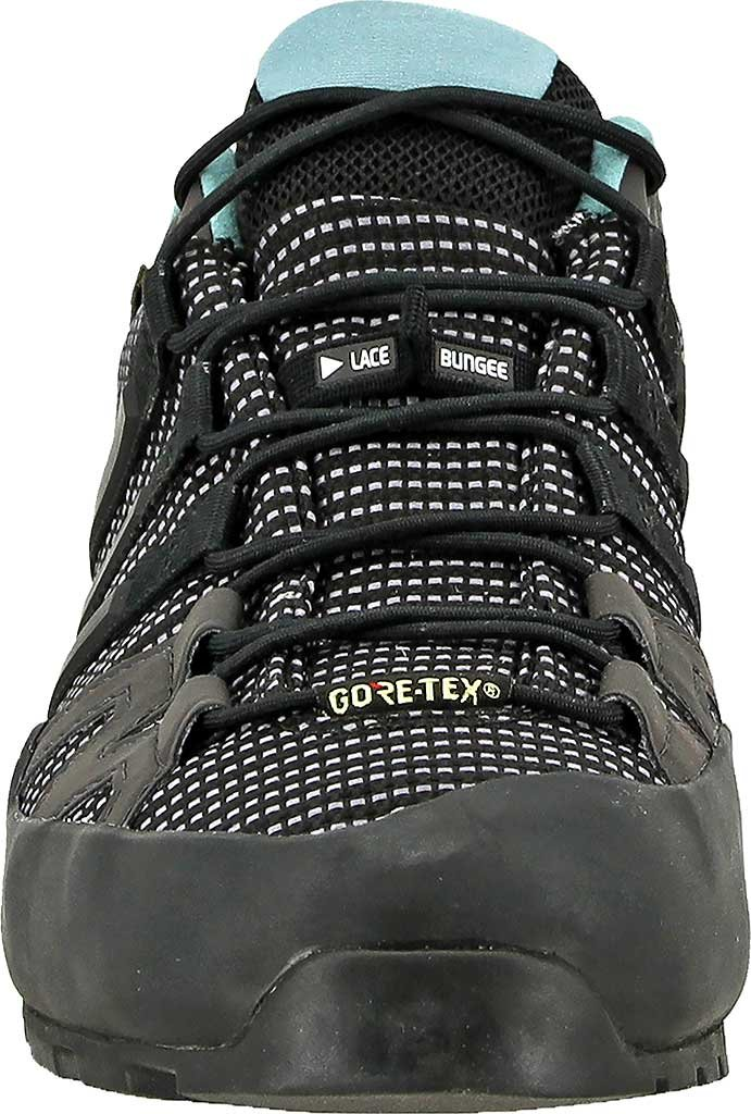 Adidas Black, Terrex exterior para exterior mujer Terrex Scope GTX GTX outdoor Trace GTX gris 9656bf8 - immunitetfolie.website