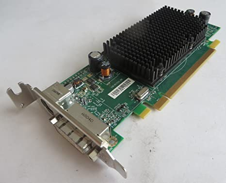 AMD X1300 GRATUITEMENT TÉLÉCHARGER ATI RADEON