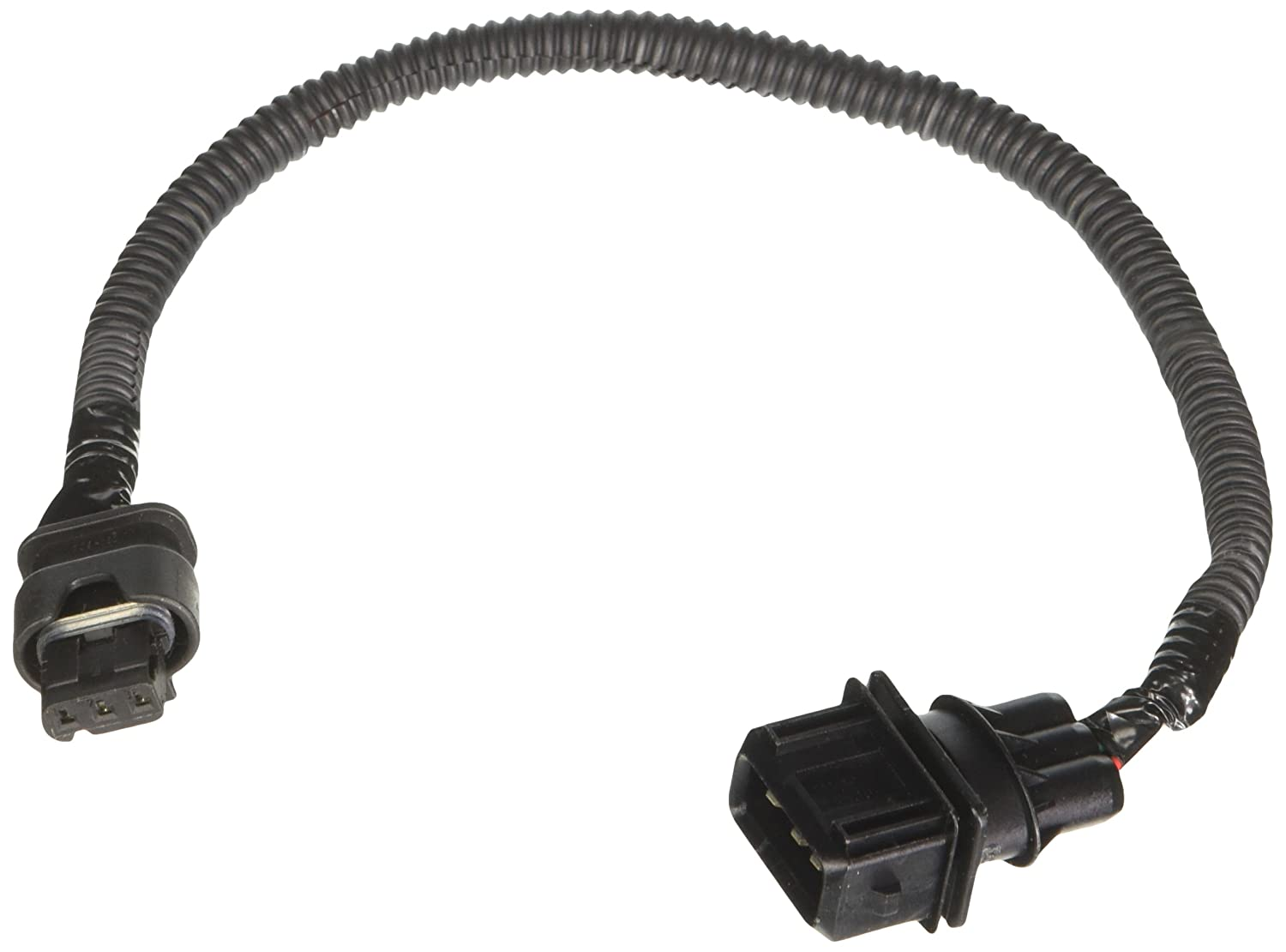 Standard Motor Products PC782 Camshaft Position Sensor