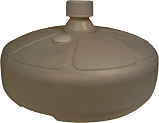 product image for Adams 8129-96-3750 Umbrella Base, Portobello