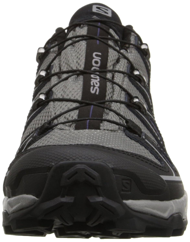Salomon X Ultra II GTX Damen Trekking &Wanderhalbschuhe &Wanderhalbschuhe &Wanderhalbschuhe 375638