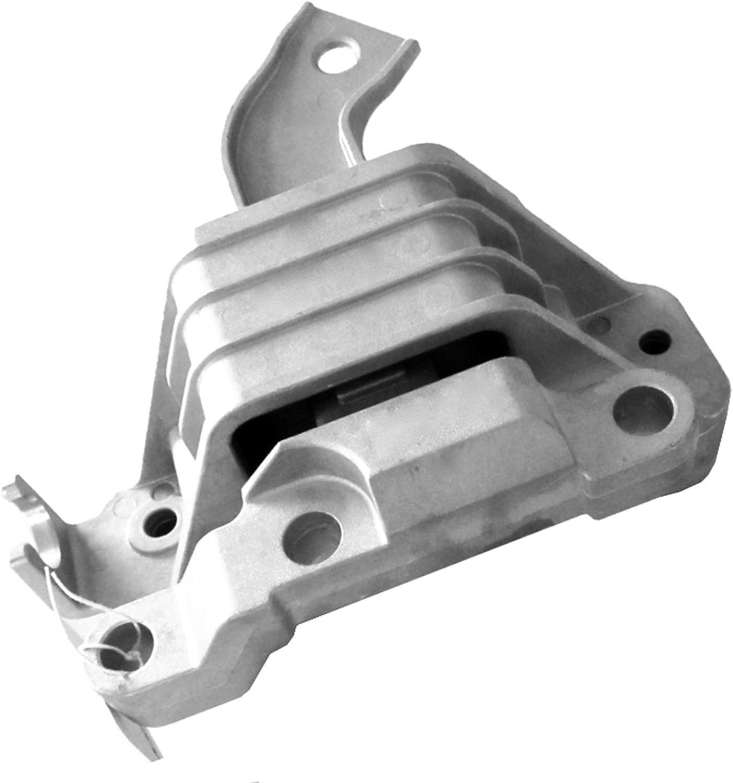 New Rear Engine Motor Mount Torque Strut For 2007-2011 Honda CRV 2.4L 4536