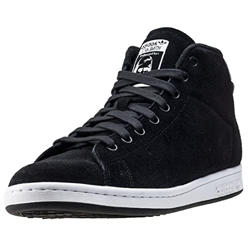 scarpe adidas winter