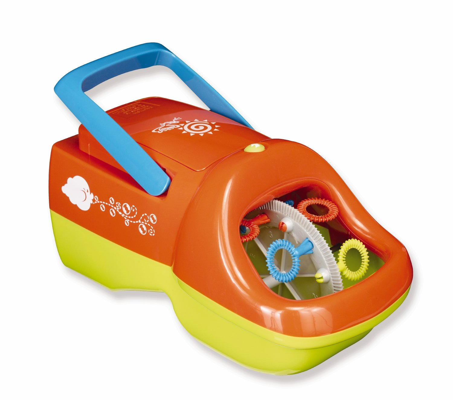 buy kidoozie bubble machine online at low prices in india amazon in