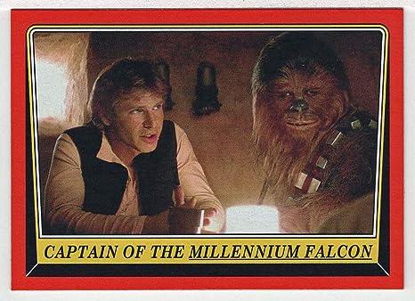 Topps Star Wars Digital Card Trader de 12 días de Topps Yoda insertar Premio
