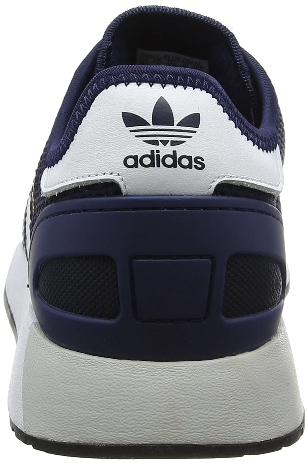 6e6ce4ed24324 Amazon.com | adidas Originals Iniki Runner CLS Shoes | Fashion Sneakers
