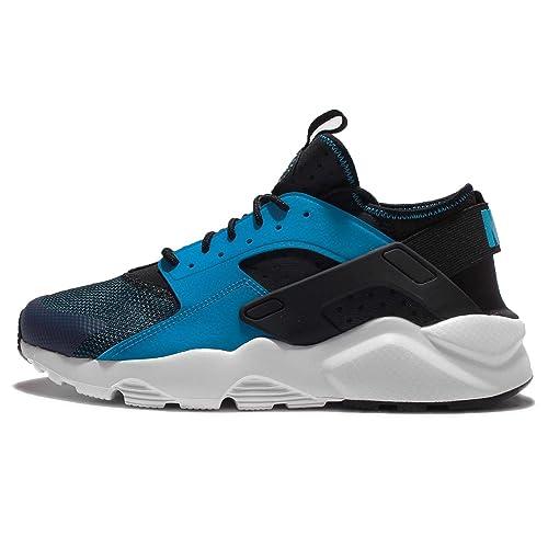 Nike Huarache Blue Online Buy India Black Dark Pink And Gray Jordans ... 64df52a74
