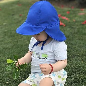 Fgyhty Cap Partido de la Flor del Muchacho del beb/é de cumplea/ños del Partido del Muchacho del beb/é del Casquillo de la Venda 1//2 1 2 3 A/ño N/úmero reci/én Nacido Sombrero del cumplea/ños