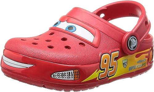crocs(クロックス)   クロッグ