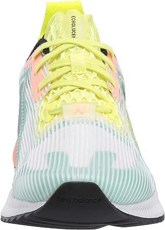 New Balance Chaussures Femme FuelCell Echolucent