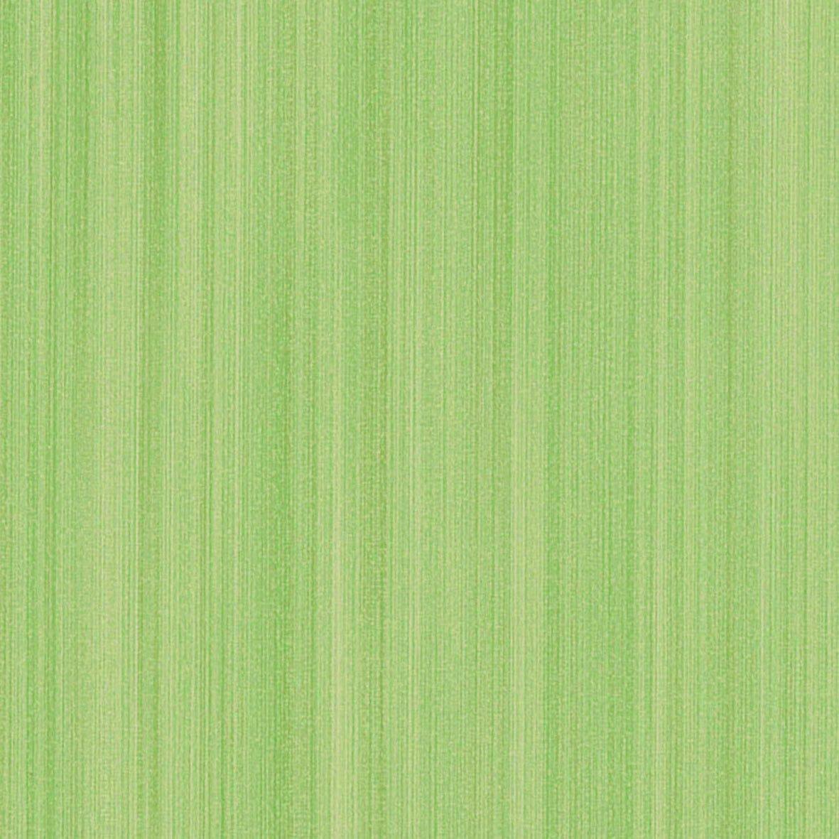 壁紙クロス 33m リリカラ シンフル ストライプ グリーン LL-8606 B01MXDK1A7 33m|グリーン2