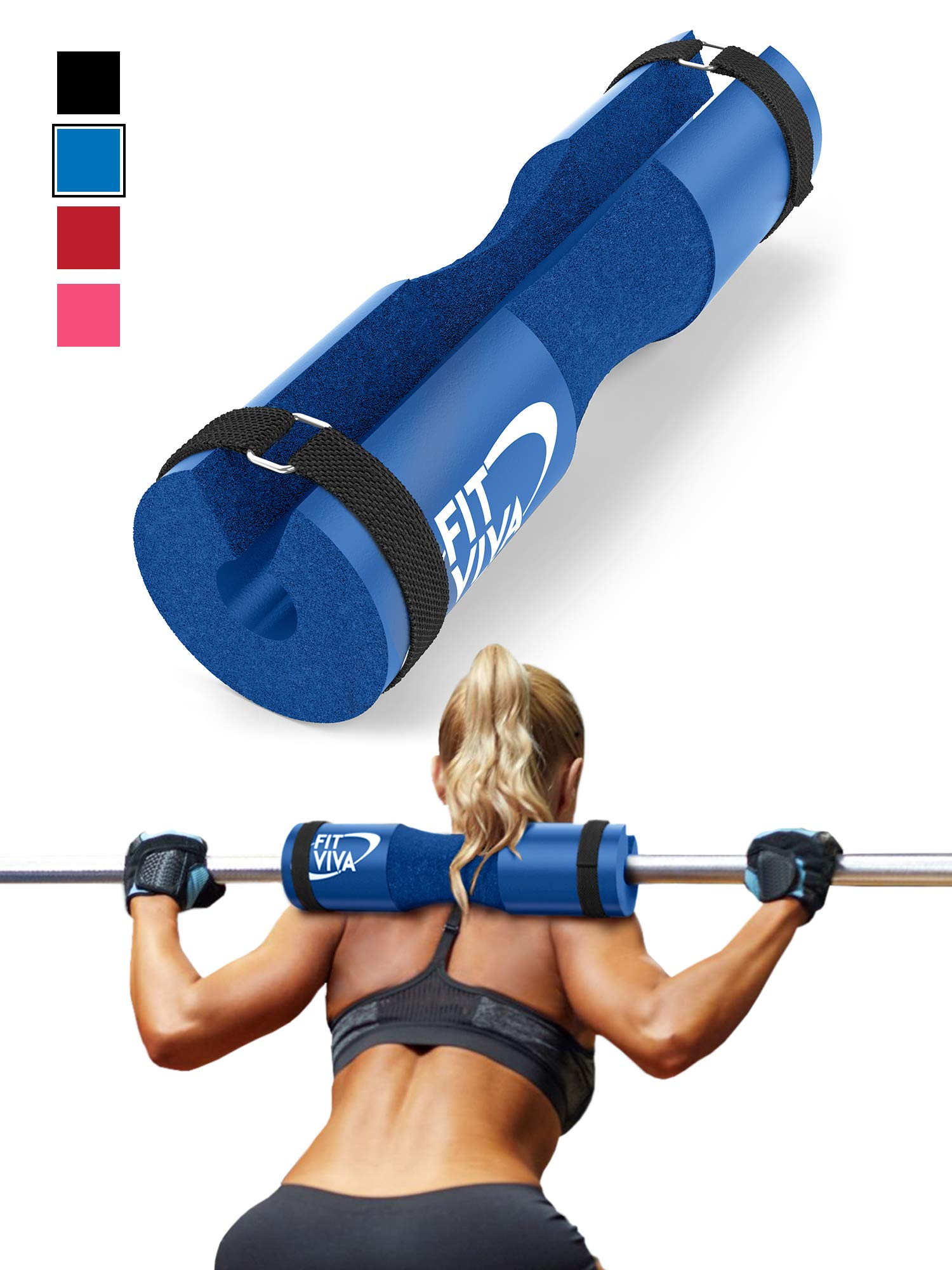 Best rated in exercise collars & helpful customer reviews amazon.com